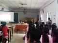 TTI workshop